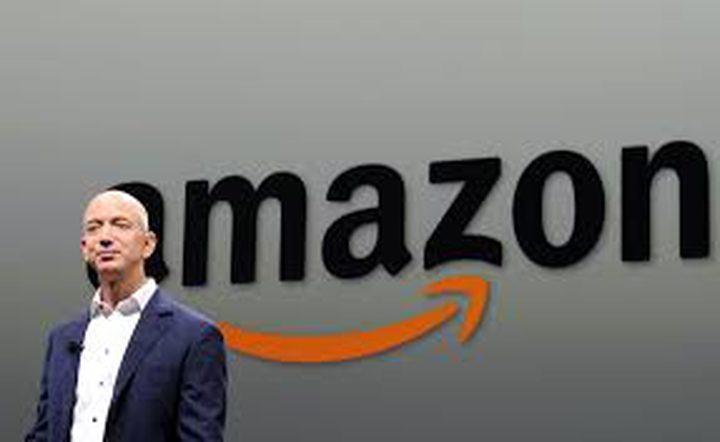 أمازون تشتري شركة صغيرة للمنتجات المنزلية الصغيرة