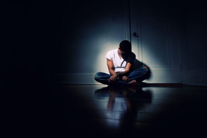 ما هي أسباب الكآبة؟