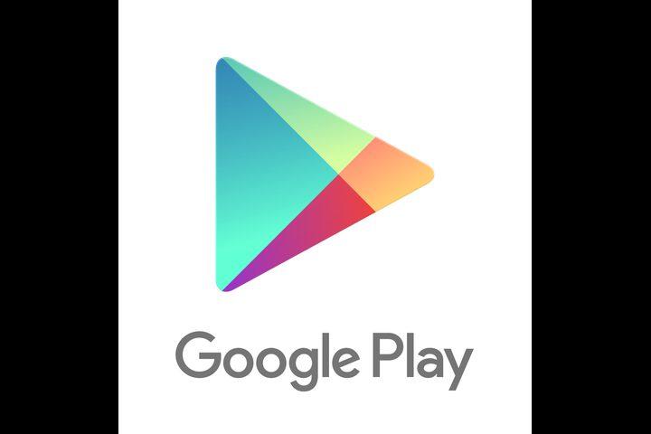 تخفيضات كبيرة لكل منتجات Google Play