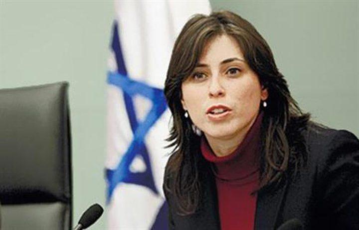 إسرائيل: أكثر من (10) دول ترغب في نقل سفاراتها إلى القدس