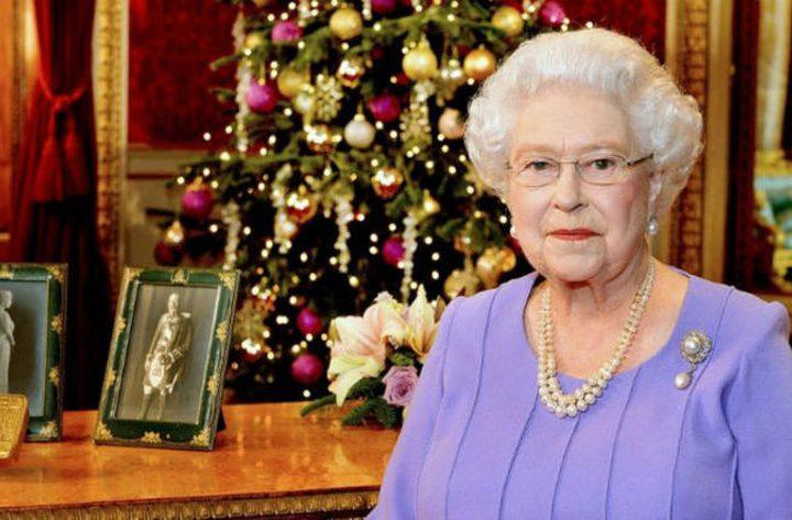 توقع كم راتبه.. ملكة بريطانيا تبحث عن طاهٍ جديد!
