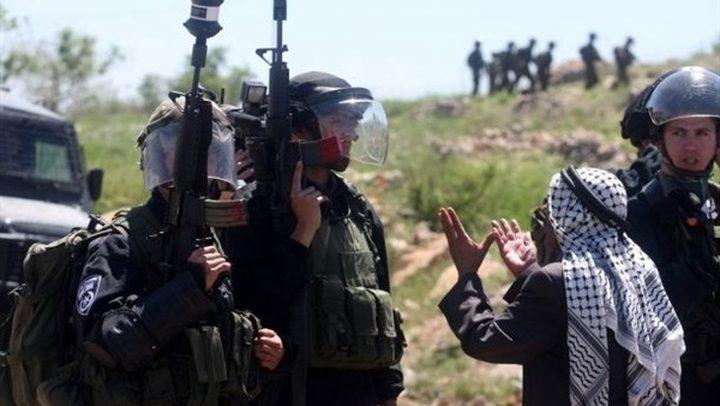 خطر وشيك..بعد القدس الضفة تواجه خطر الضم لإسرائيل
