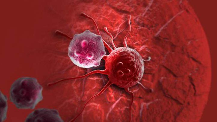لماذا يعود السرطان إلى جسم الإنسان؟