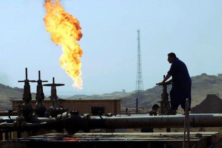 العراق والصين يوقعان عقد تطوير حقل نفطي بـ 3 مليارات دولار