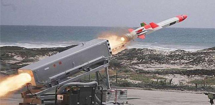 واشنطن تشدد من عقوباتها على كوريا الشمالية
