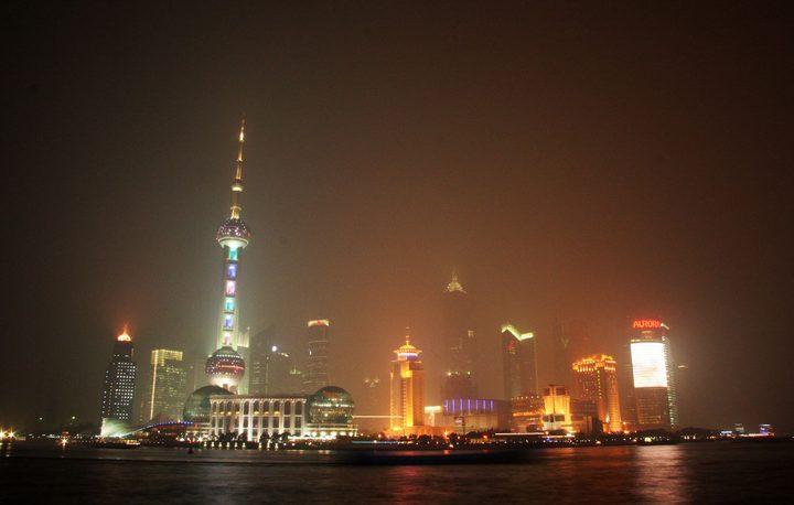 افتتاح مركز أبحاث جديد تابع لغوغل في الصين
