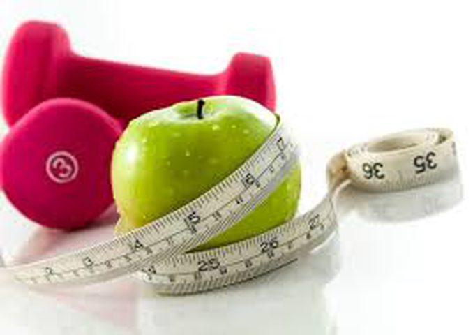 خبراء التغذية : إذا أردت خسارة الوزن في العام القادم ... تناول هذه الأطعمة