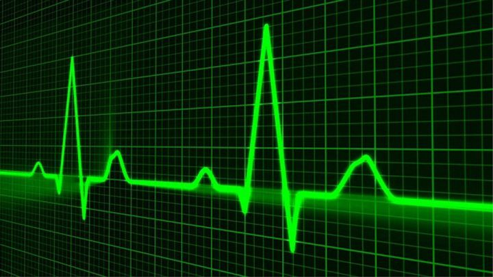 علماء يقدمون حل لعدم انتظام ضربات القلب