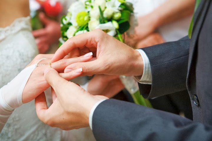 غير المتزوجين يعانون خطر الإصابة بالخرف بنسبة تقدر بـ 42٪