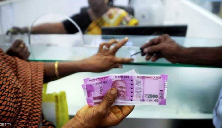 الهند ستصبح خامس أكبر اقتصاد في العالم في 2018