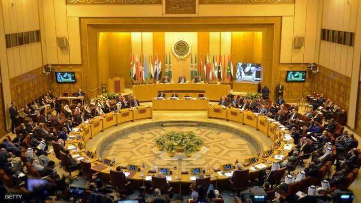 الجامعة العربية تكشف أن وزراء الخارجية سيبحثون ملف القدس