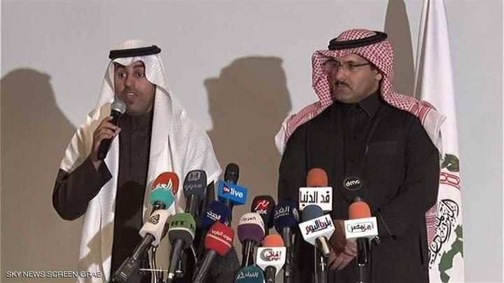 التحالف العربي يُؤكّد أن قيادات صالح تتعاون مع قياداته