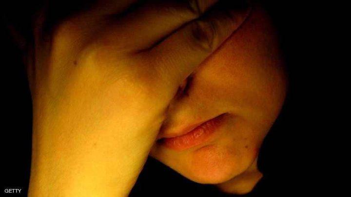البلوغ المبكر للفتيات يجعلهن أكثر عرضة للاكتئاب