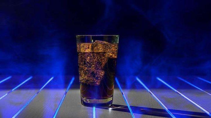 متى تصبح المشروبات الغازية قاتلة؟
