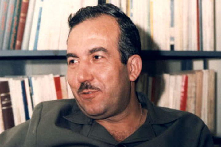 بعد 30 عاماً يعلون يعترف: هكذا أعدمت أبو جهاد في تونس
