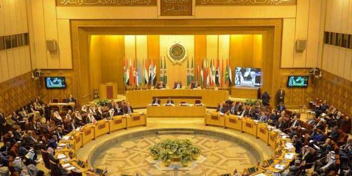 وزراء التعليم العالي العرب يدعون لدعم مؤسسات البحث العلمي الفلسطينية