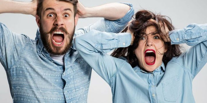 أبرز 4 أسباب وراء المشاكل الزوجية