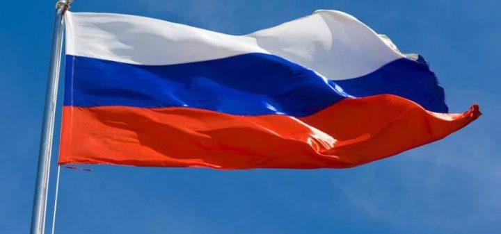قتيل  بإطلاق نار خلال عملية احتجاز الرهائن بموسكو