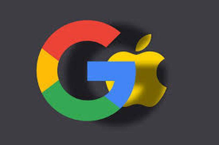 غوغل تستقطب خبراء أبل لهذه الأسباب