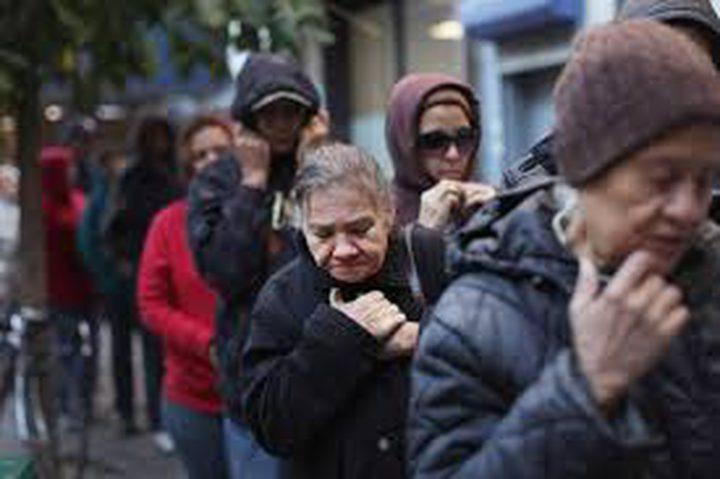 الفقراء أكثر رحمة وشعوراً بالأخر من الأغنياء لماذا؟
