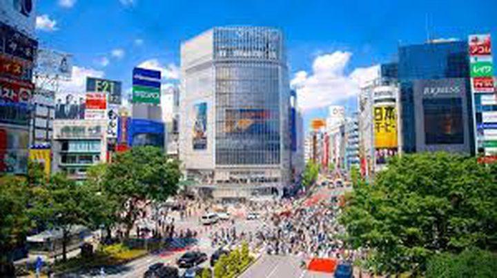 اليابان : بكتيريا تقتل ضحاياها في غضون ساعات