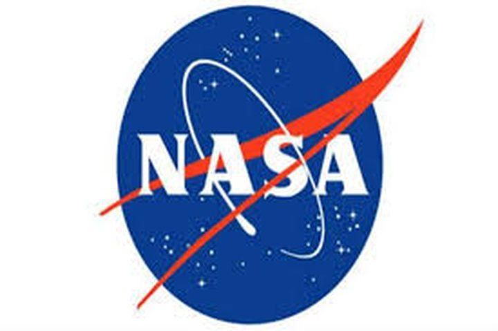 """ناسا تنوي إرسال """"اليعسوب """" إلى العالم الغريب"""