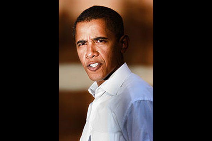 أوباما يحذر من الإستخدام غير المسؤول للسوشال ميديا