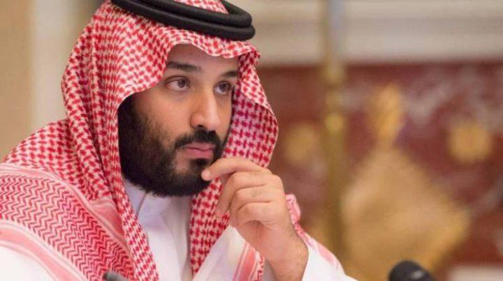 الإفراج عن رجل أعمال سعودي كان محتجزا بسبب ديون بمليارات الدولارات