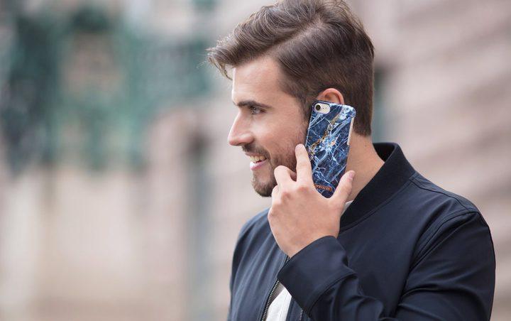 كيف سيكون مستقبل الهاتف الذكي؟