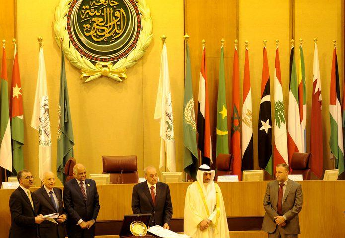 البرلمان العربي يطالب بفتح المساهمات الشعبية لدعم صندوق القدس