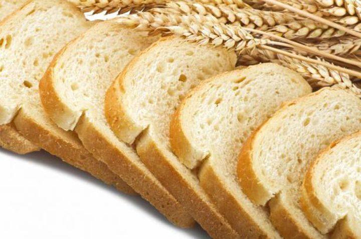 بهذه الطرق تحافظون على الخبز طازجاً في المنزل