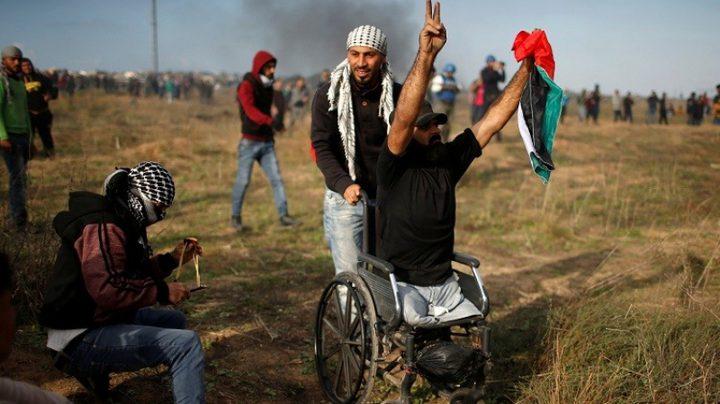 مصادر طبية: تشريح الجثمان يكشف كذب إسرائيل بشأن استشهاد أبو ثريا