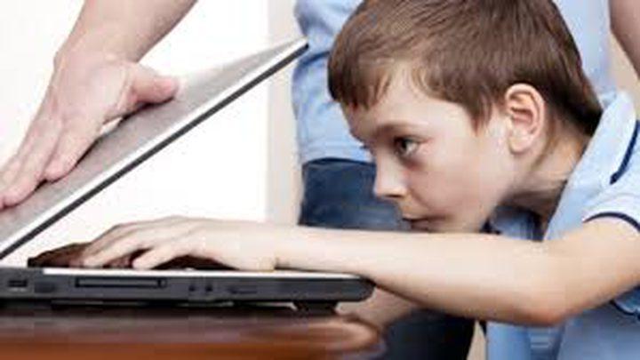 إدمان الألعاب الإلكترونية على قائمة اضطرابات الصحة العقلية