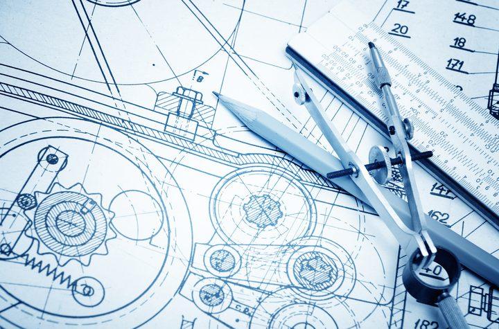 تعرف على تصاميم المستقبل الخارقة للطبيعة