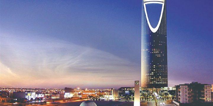 آبل وأمازون تفاوضان هيئة الاستثمار لدخول السوق السعودي