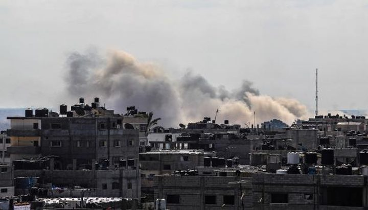 23 قتيلا في 3 هجمات بارزة بمصر خلال 24 ساعة