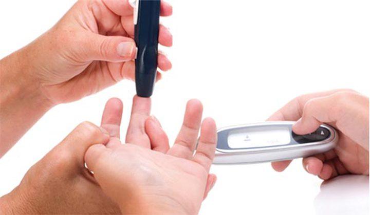 علماء روسيا يمنحون مرضى السكري أملا جديدا