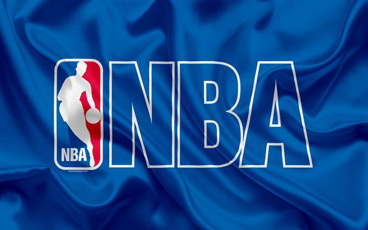 """ NBA "" تثير غضب اسرائيل"
