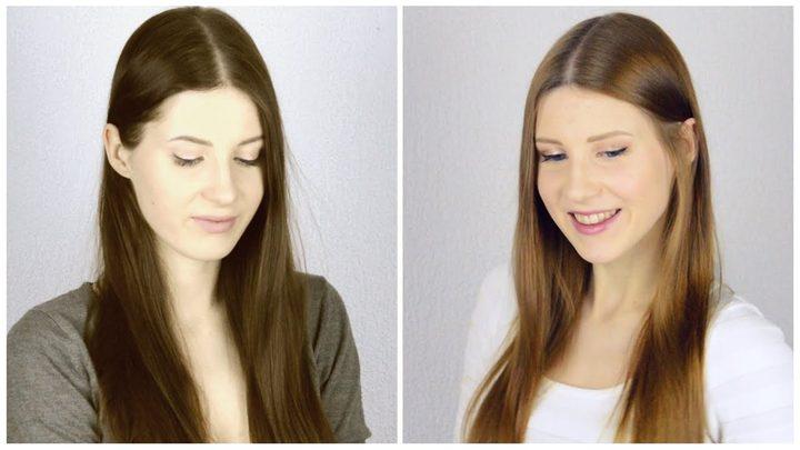 سيارة اسبح الضغط طريقة تفتيح الشعر بالبابونج Dsvdedommel Com