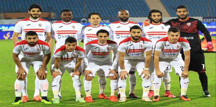 الزمالك المصري يتعاقد مع المدرب إيهاب جلال لموسم ونصف
