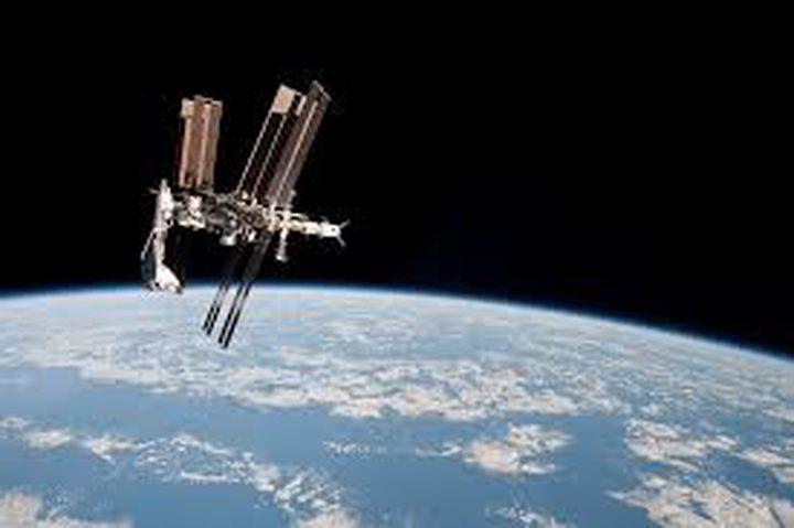 المغرب تجري أول اتصال فضائي عربياً