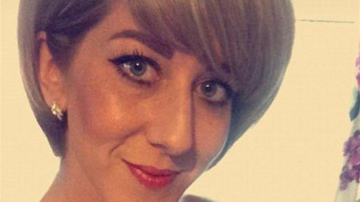 بالصور: امرأة تعيش كابوساً بعدما خضعت لحقن الفيلر في شفتيها!