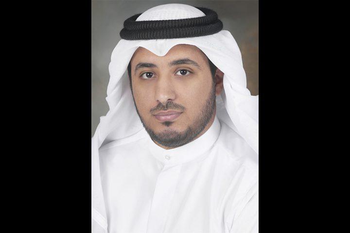 مصرع المنشد مشاري العرادة بحادث سير في السعودية