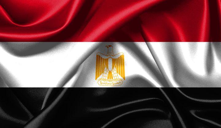 مصر تنفي ما جاء في تقرير نيويورك تايمز حول موقف مصر من القدس