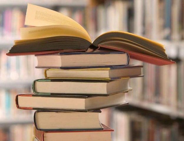 """إصدار جديد للكاتب عدنان الصباح بعنوان """"الفكر وعي الفعل"""""""