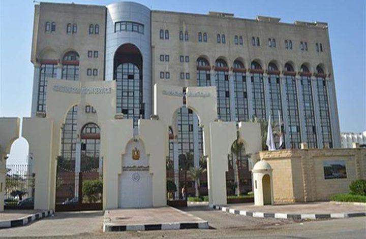 مصر: الهيئة العامة للاستعلامات ترد على ادعاءات نيويورك تايمز بشأن القدس