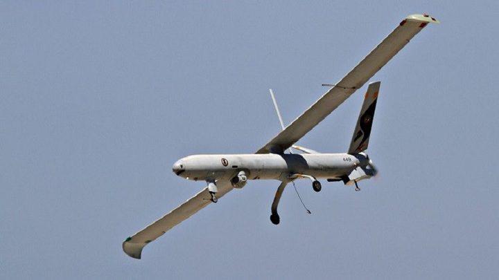 الحوثيون يعلنون إسقاط طائرة سعودية