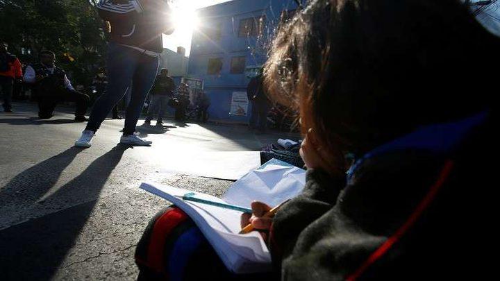 إيران تمنع تدريس اللغات الأجنبية في مدارسها الابتدائية