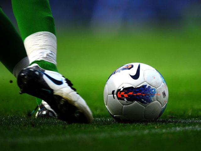 استئناف لقاءات الدور التمهيدي الأول من كأس فلسطين