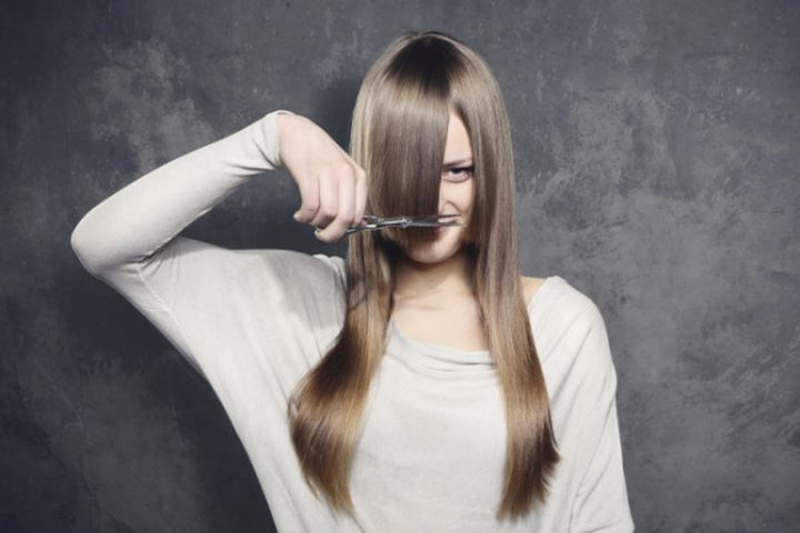 حيلة غير متوقعة تحافظ على الشعر